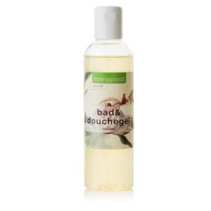Natuurlijke bad- en douchegel | FeelingGoods
