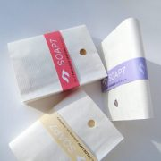 Cadeauverpakking – Soap7-FeelingGoods