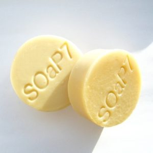 Haarzeep-SOAP-FeelingGoods
