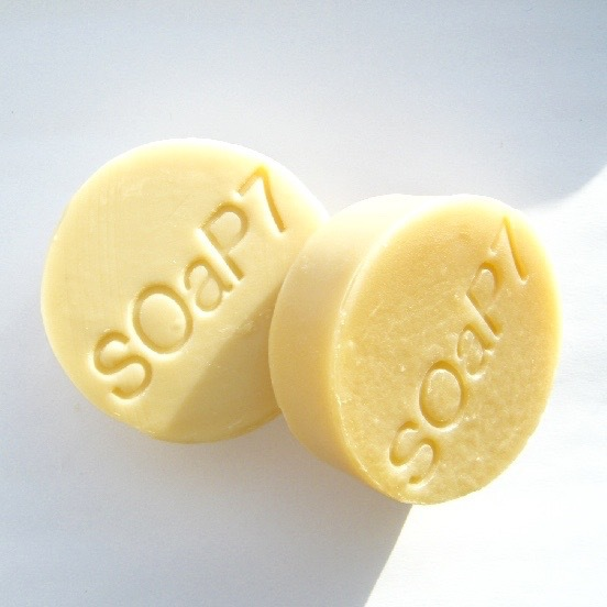 Haarzeep SOAP&-FeelingGoods