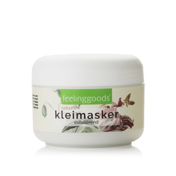 Kleimasker-exfoliërend-FeelingGoods