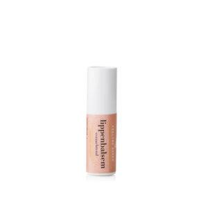 Natuurlijke lippenbalsem | Feeling Goods