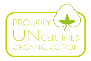 logo-uncertified-organic-cotton