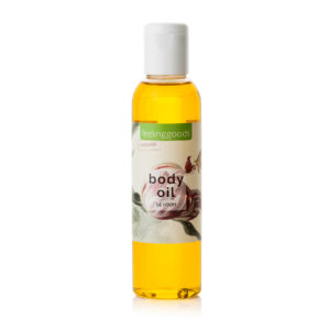 Natuurlijke body-oil-FeelingGoods