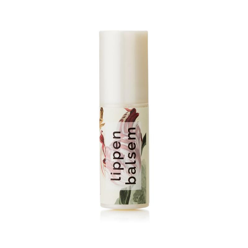 Natuurlijke lippenbalsem-FeelingGoods