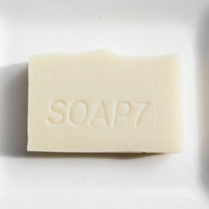 No.3 Aloe lady-SOAP7-FeelinGoods