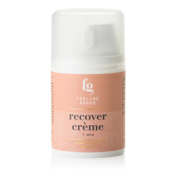 Recovercrème - Feeling Goods