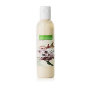 Natuurlijke reinigingsmilk | FeelingGoods