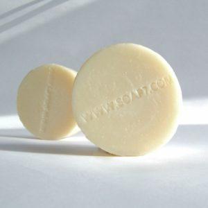 Scheerzeep Soap7-FeelingGoods