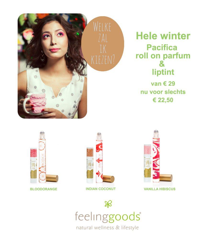 winterpakket- FeelingGoods