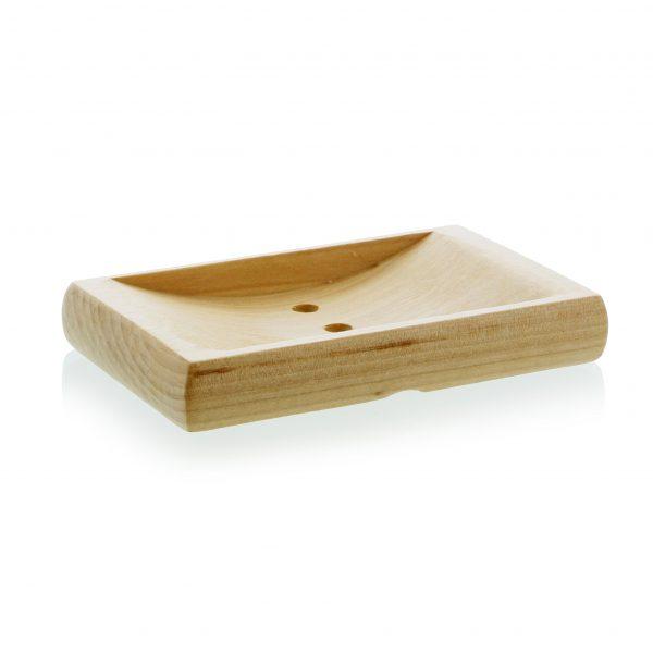 FeelingGoods - Zeephouder van bamboe