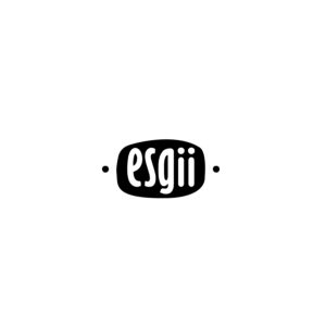 Esgii