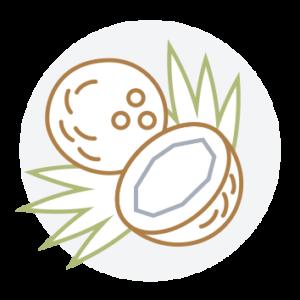 Kokosolie-Feeling Goods