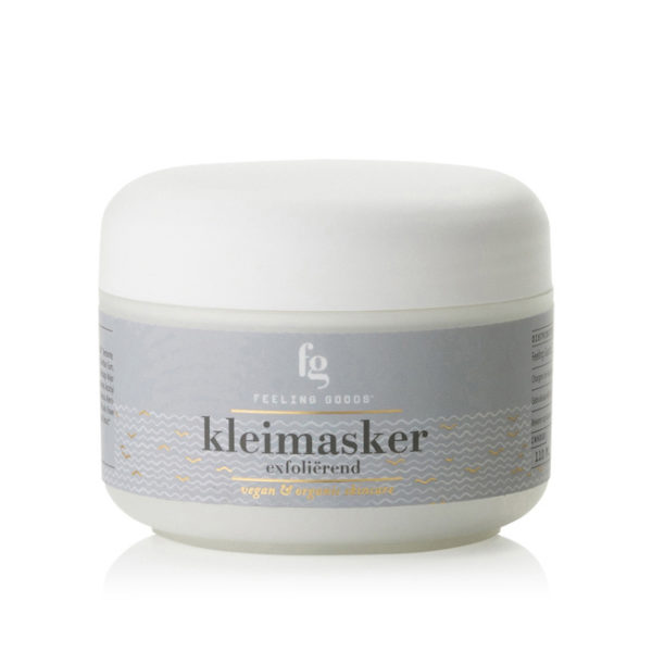 Kleimasker - Feeling Goods