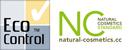 Logo NC + EC - FeelingGoods.-klein