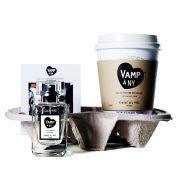 Vamp a NY – 2 – Honoré des Prés – Feeling Goods