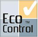 ecocontrol-feelinggoods