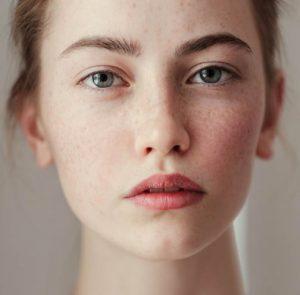 gezichtsverzorging-feelinggoods