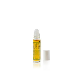 oog-lipserum-10-ml-tasty-skincare-feelinggoods