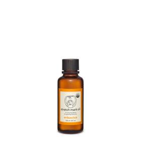 Stretch mark oil Erbaviva