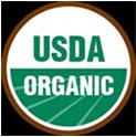 usda-organic-feelinggoods