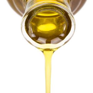 natuurlijke olie van FeelingGoods