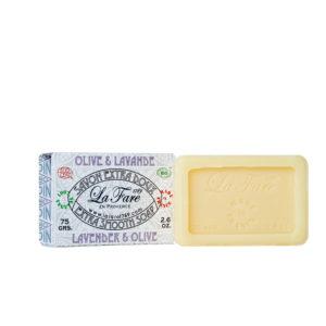 zeep-lavendel-en-olijf-la-fare-1987-feelinggoods