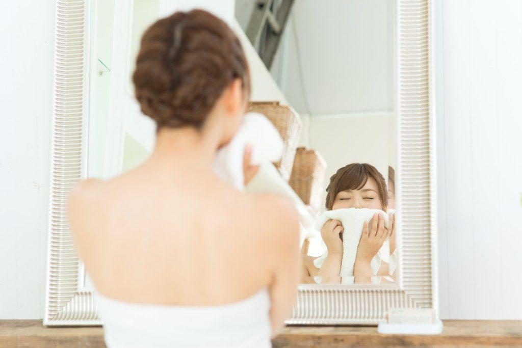 Natuurlijke huidverzorgingsproducten | FeelingGoods