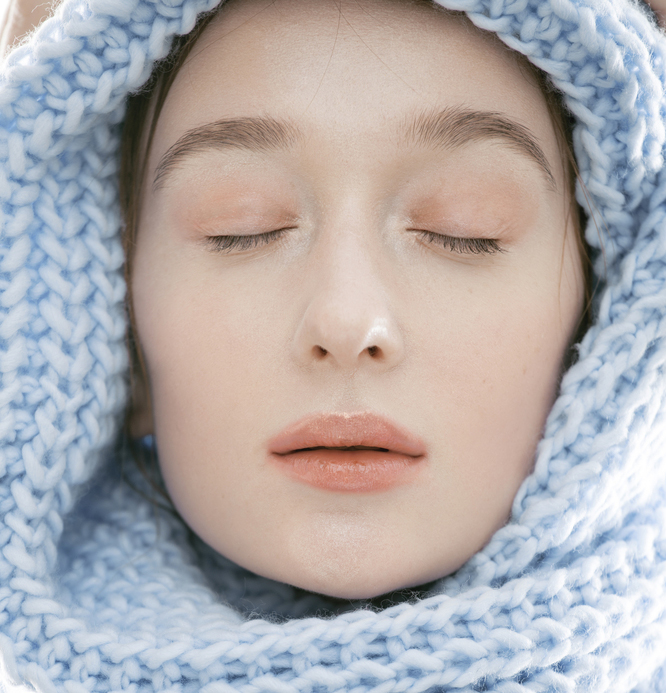 Natuurlijke huidverzorging | FeelingGoods