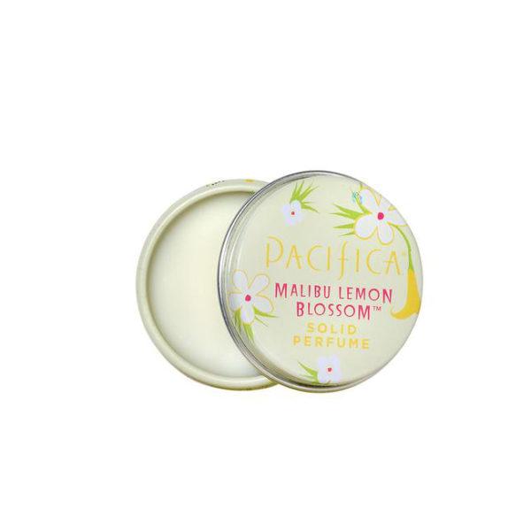 Solid parfum Malibu lemmon blossom - FeelingGoods