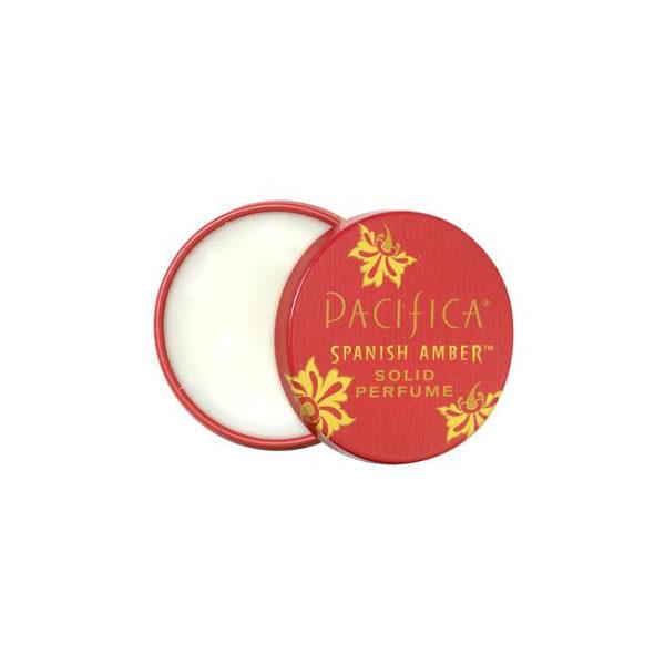 Solid parfum Spanish amber - FeelingGoods