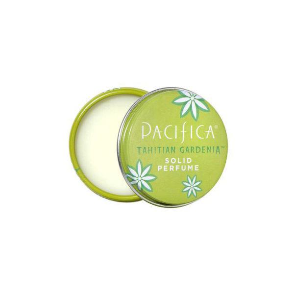 Solid parfum Tahitian gardenia - FeelingGoods