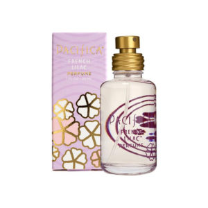 Spray parfum French Lilac - Pacifica - FeelingGoods