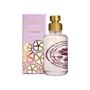 Spray parfum French Lilac - Pacifica - FeelingGoods
