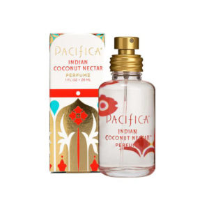 Spray parfum Indian coconut nectar - Pacifica - FeelingGoods