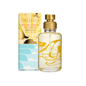 Spray parfum Malibu lemmon blossom - Pacifica - FeelingGoods