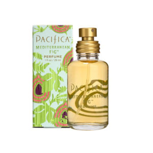 Spray parfum Mediterranean fig - Pacifica - FeelingGoods
