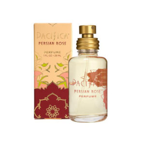 Spray parfum Persian rose - Pacifica - FeelingGoods