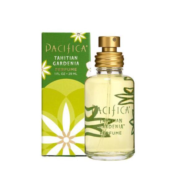 Spray parfum Tahitian gardenia - Pacifica - FeelingGoods (1)
