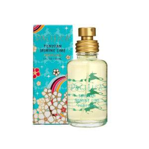 Spray parfum Tunisian jasmine lime - Pacifica - FeelingGoods