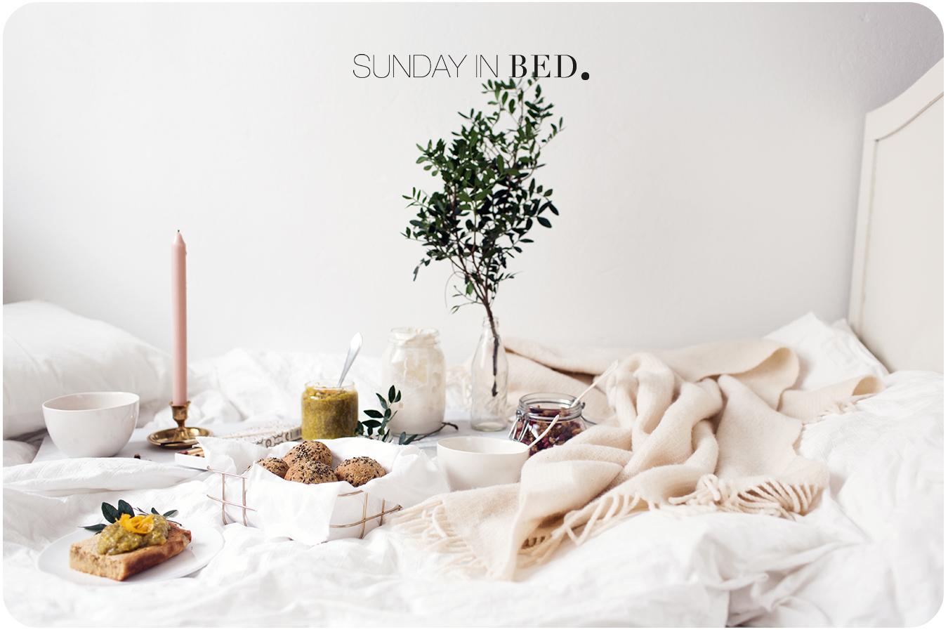 sunday in bed archives feelinggoods. Black Bedroom Furniture Sets. Home Design Ideas