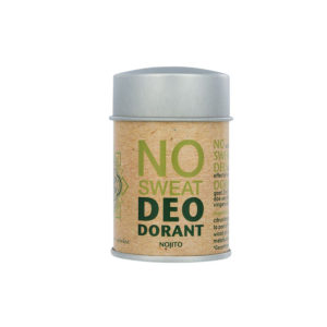Deodorant Nojito - The-Ohm-Collection-FeelingGoods