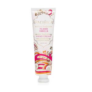 Handcrème - Island Vanilla - Pacifica - FeelingGoods