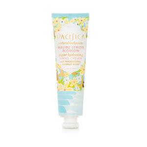 Handcrème - Malibu lemmon blossom - Pacifica - FeelingGoods