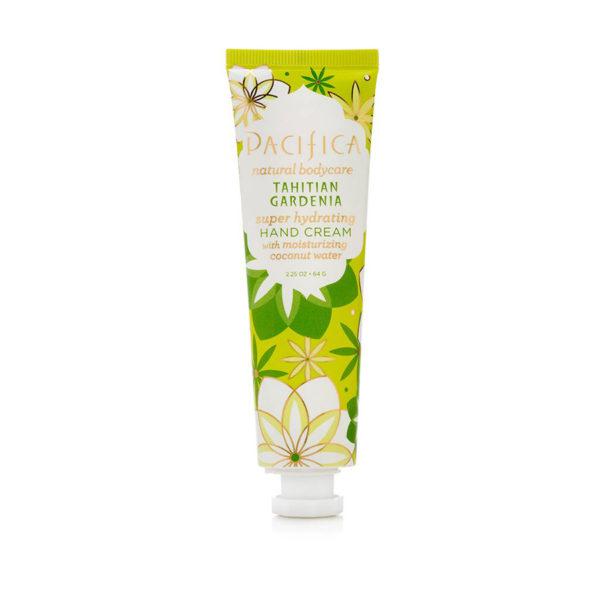 Handcrème - Tahitean Gardenia - Pacifica - FeelingGoods