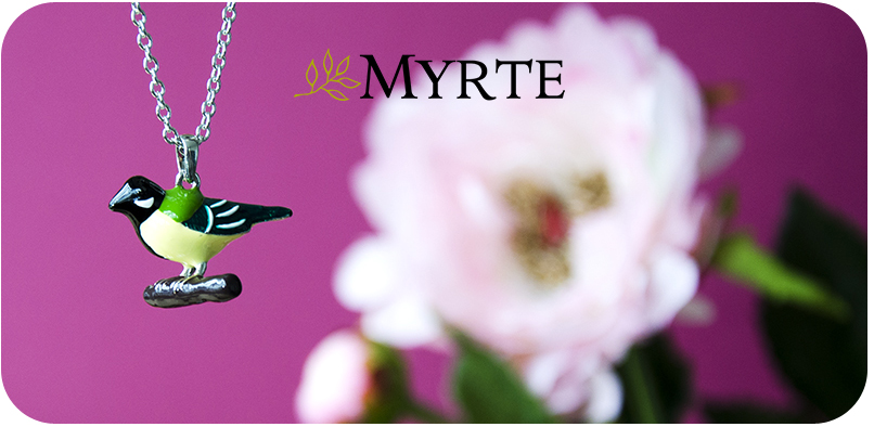 Myrte-FeelingGoods