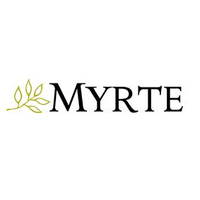 Myrte logo -FeelingGoods