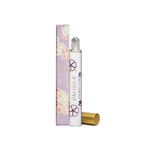 Roll on parfum - French lilac - Pacifica-FeelingGoods