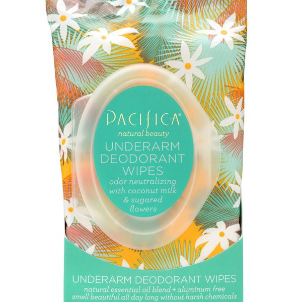 Deodorant-wipes-Pacifica-FeelingGoods