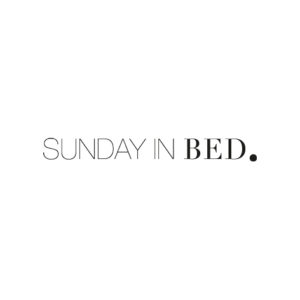 Sunday in Bed-FeelingGoods